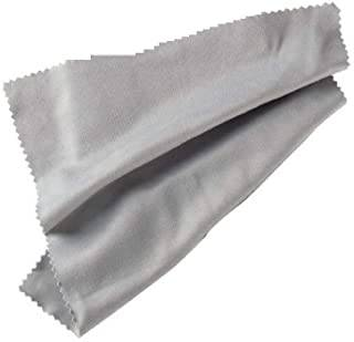 Fog NoMore Cloth