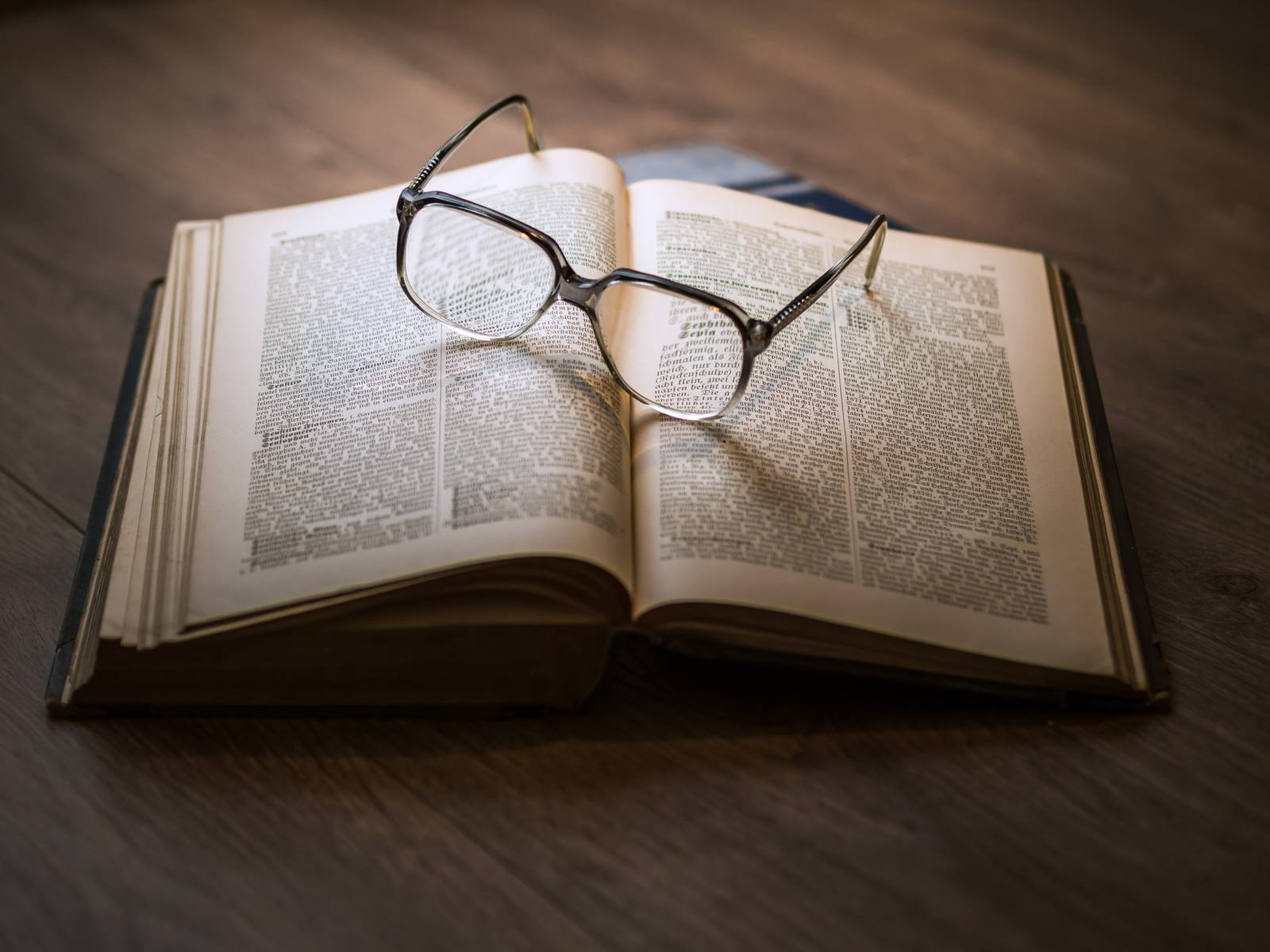 Solutions to presbyopia