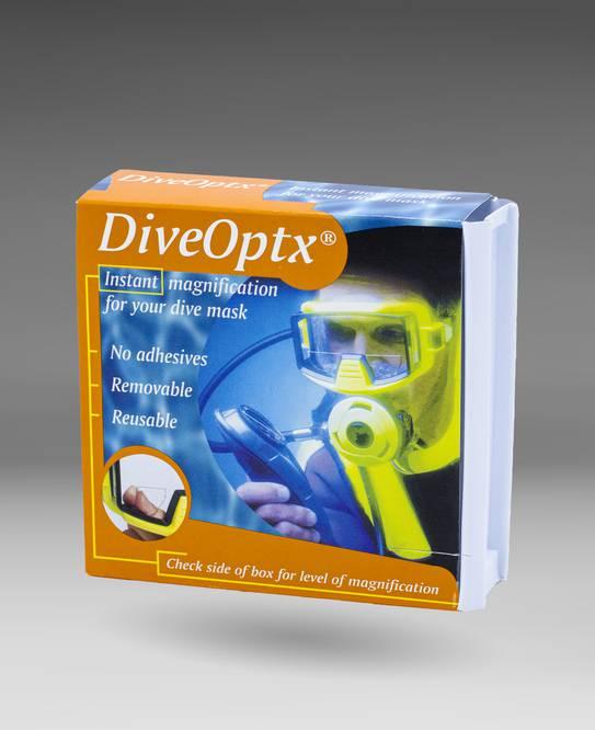DiveOptx01.jpg