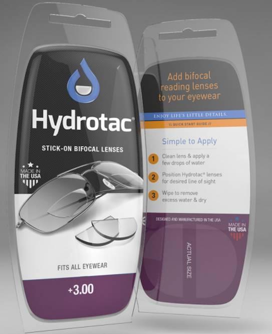 HYDROTAC_300FB-1.jpg